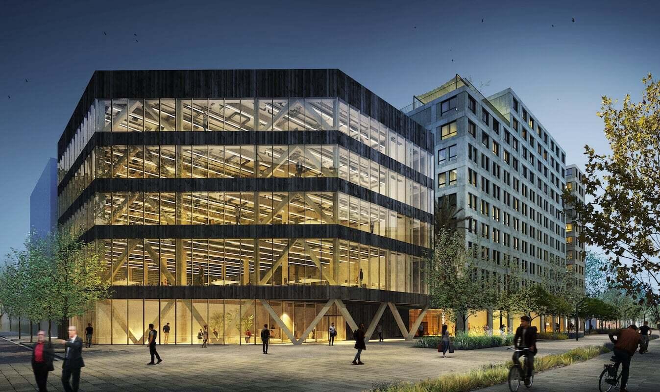 hines-y-henderson-park-construyen-residencia-estudiantil-en-barcelona-3-alt