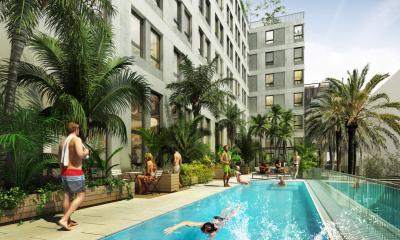 hines-y-henderson-park-construyen-residencia-estudiantil-en-barcelona-4-alt
