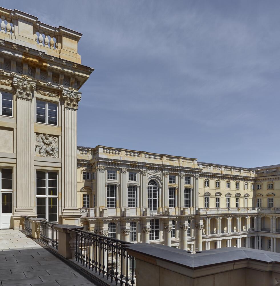 humboldt-forum-el-nuevo-icono-de-berlin-abre-sus-puertas-1-alt