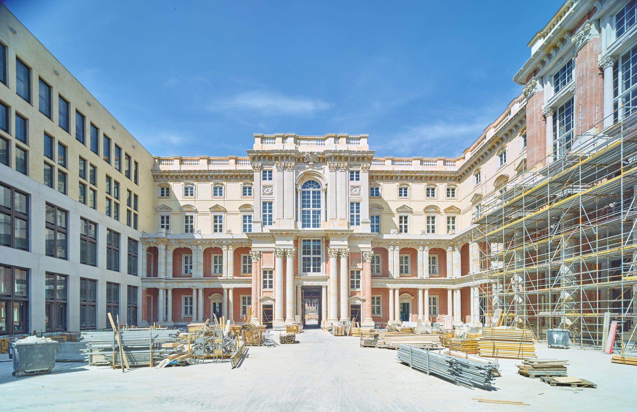 humboldt-forum-el-nuevo-icono-de-berlin-abre-sus-puertas-3-alt