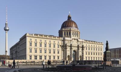humboldt-forum-el-nuevo-icono-de-berlin-abre-sus-puertas-alt