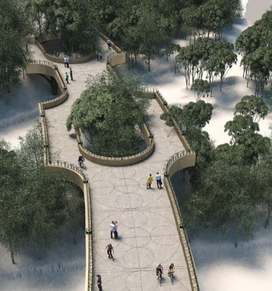 inicia-la-construccion-de-la-calzada-flotante-del-bosque-de-chapultepec-alt