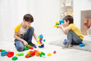 curso-arquitectura-niños