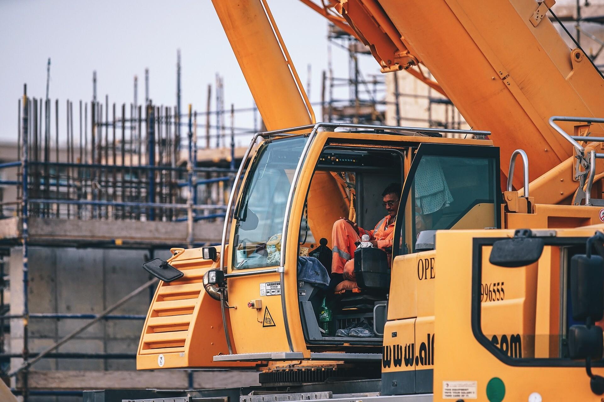 licencia-para-la-construcción-alt