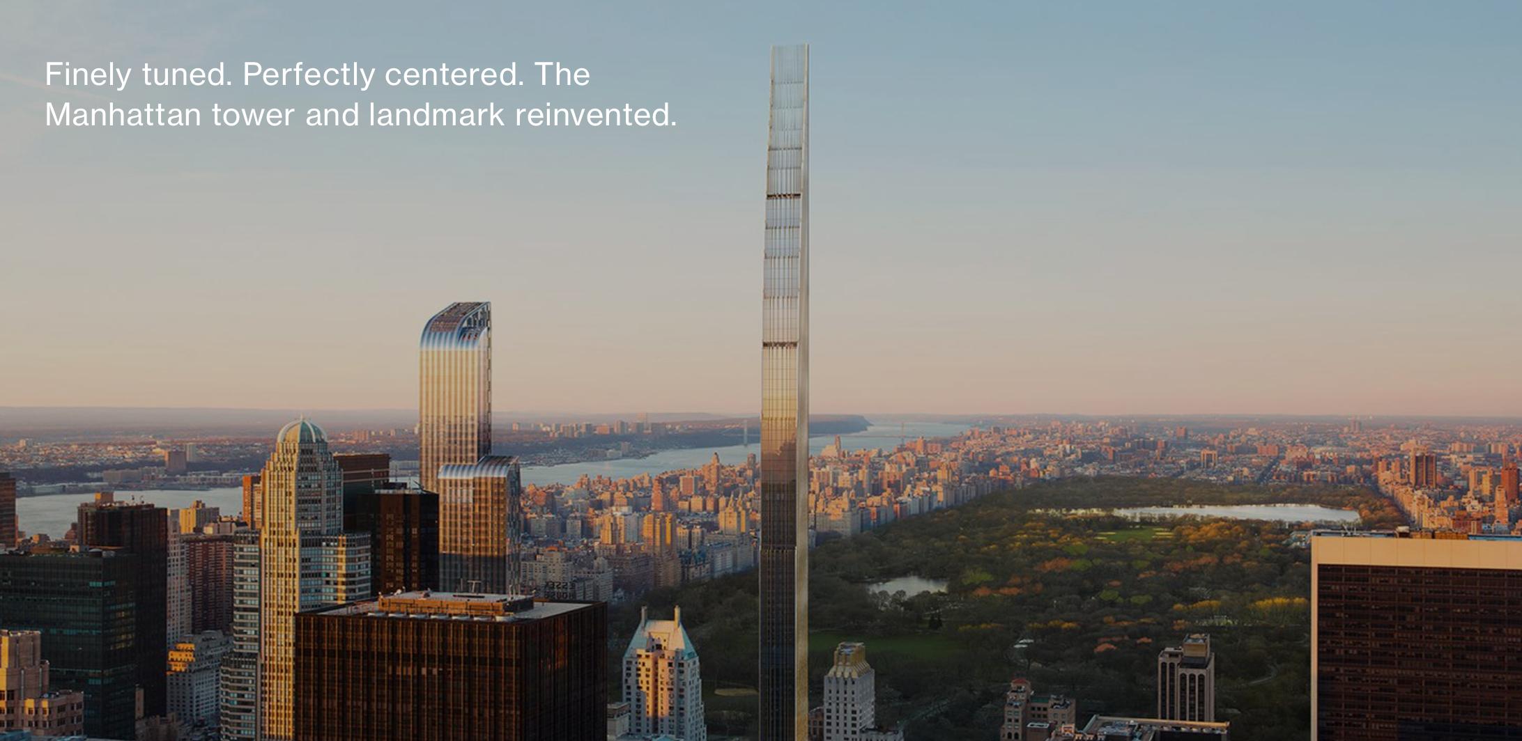 museo-nft-el-recinto-tecnológico-más-grande-del-mundo-estará-en-NY-2-alt