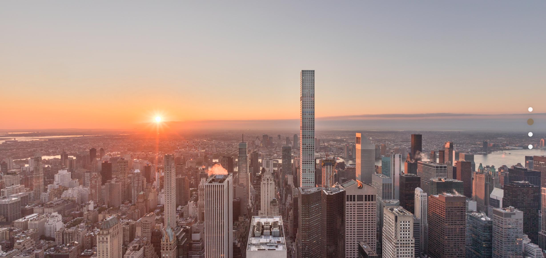 museo-nft-el-recinto-tecnológico-más-grande-del-mundo-estará-en-NY-alt