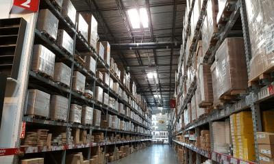 espacios-industriales-alt