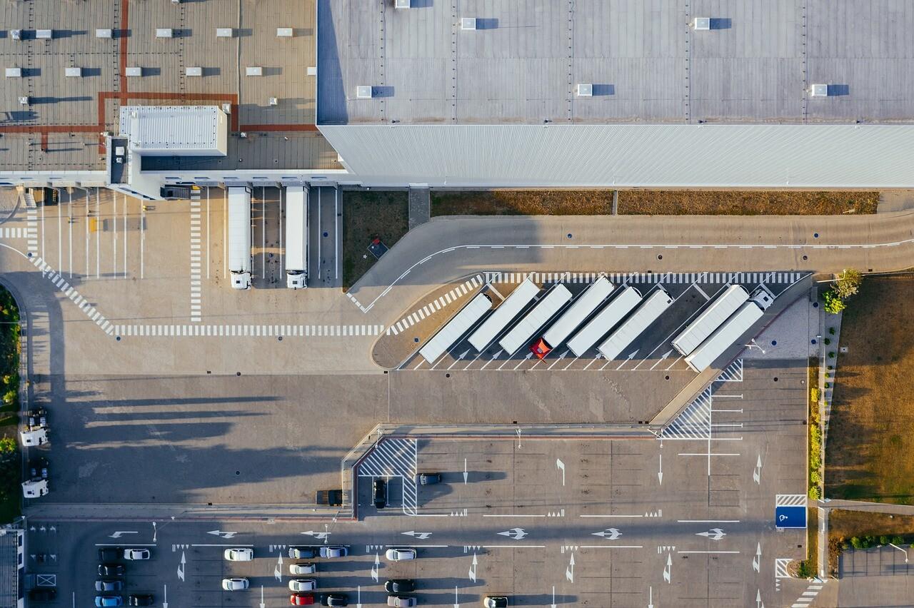 nyx-plastics-invertirá-25 millones-de-dólares-en-Coahuila-alt