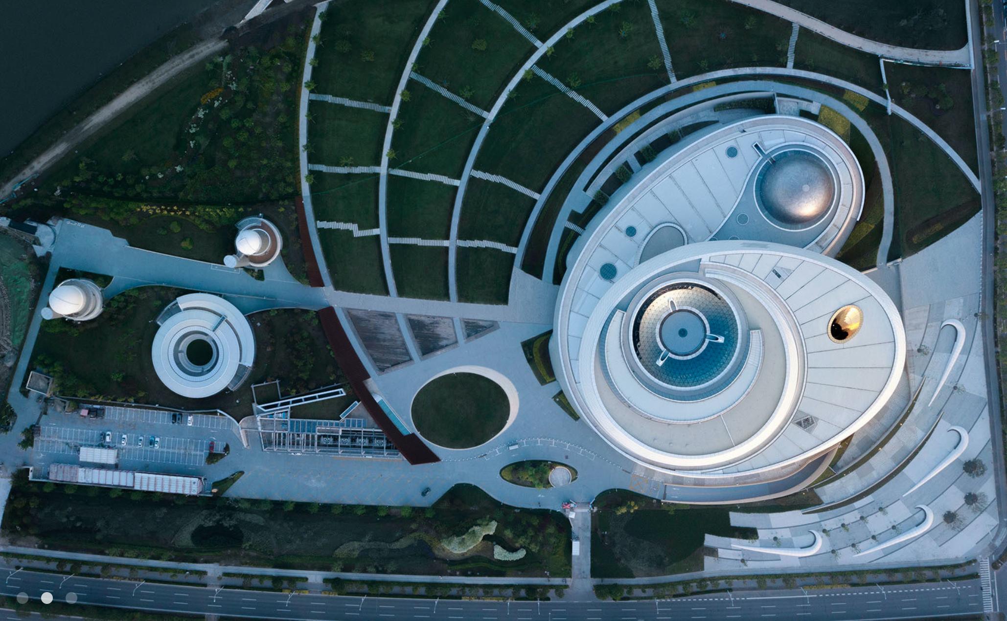 planetario-de-shanghái-el-más-grande-del-mundo-se-inauguro-en-china-2-alt