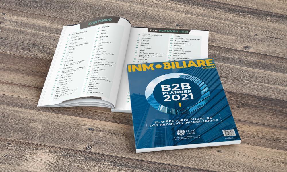 B2B-PLANNER-2021-INMOBILIARE