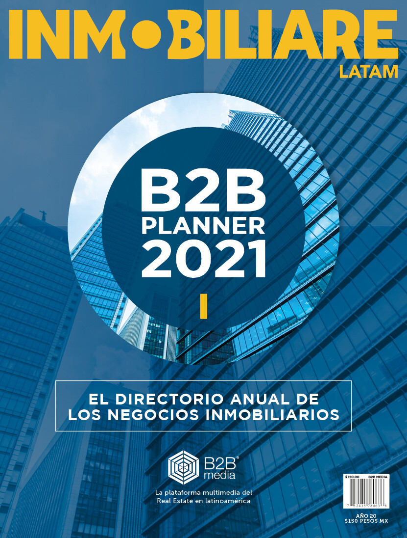 B2B-Planner-2021-Inmobiliare-alt
