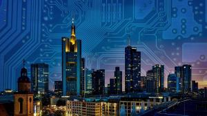 proptech-2
