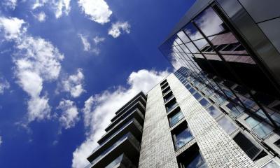 proyecto_arquitectonico_Avenida_Juarez_alt