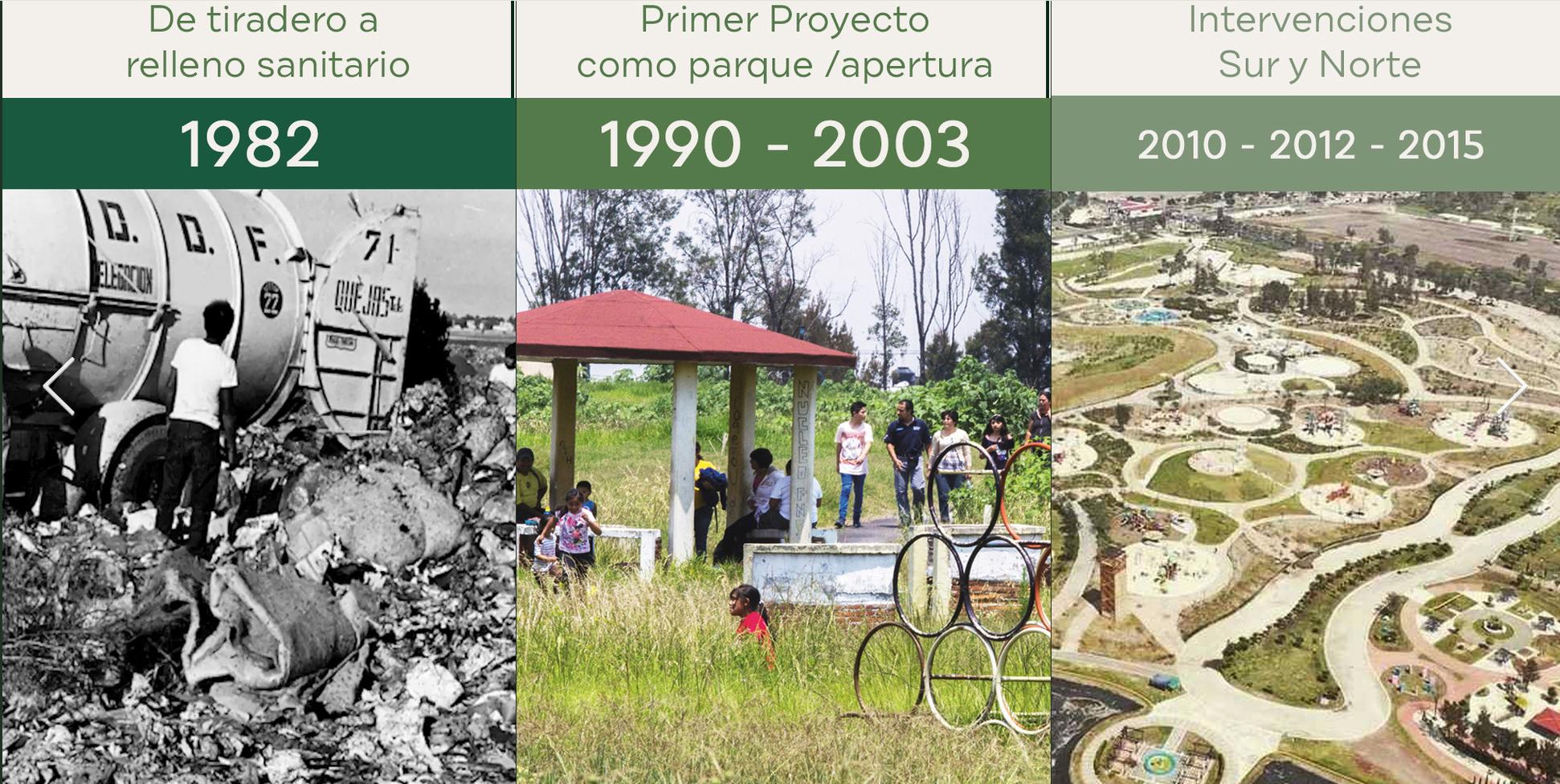 reciclando-basura-continúa-la-recuperación-del-parque-cuitláhuac-1-alt