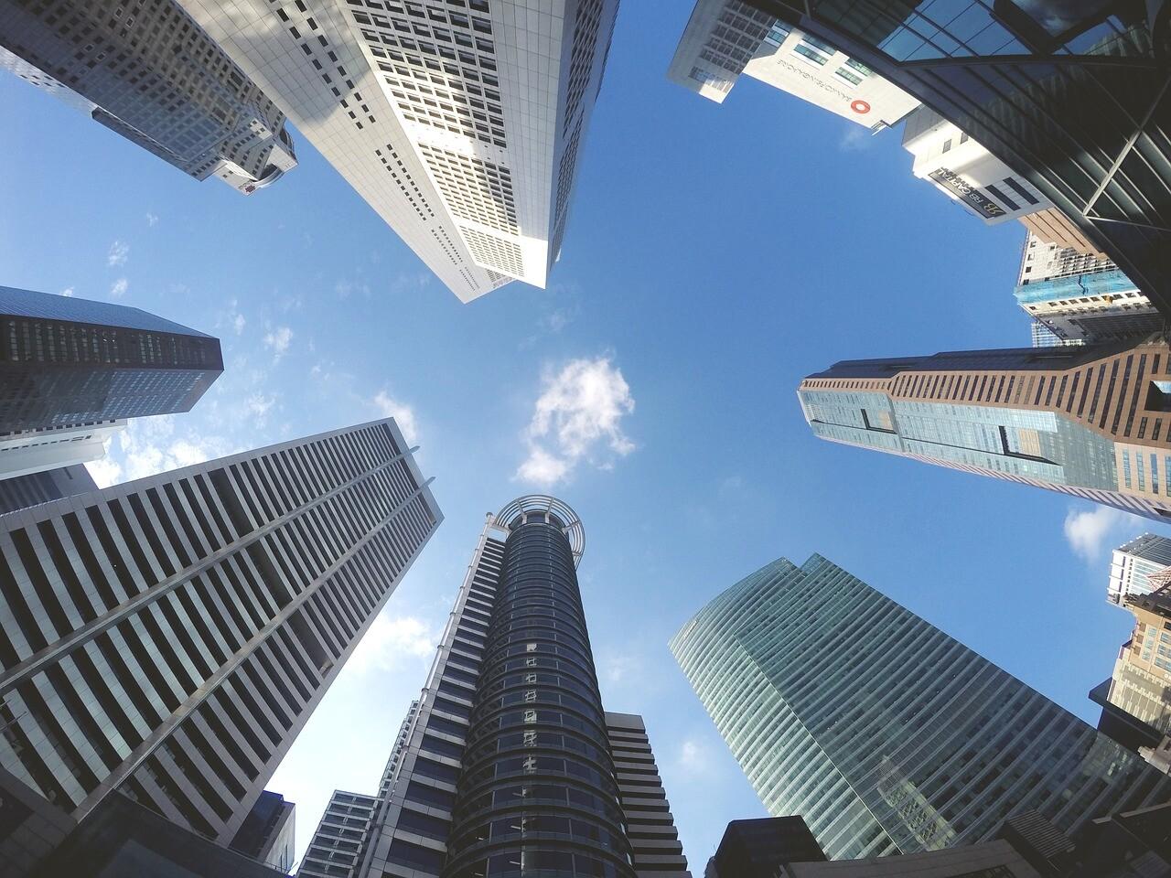 reconversion-inmobiliaria-oportunidad-en-el-mercado-de-real-estate-1-alt