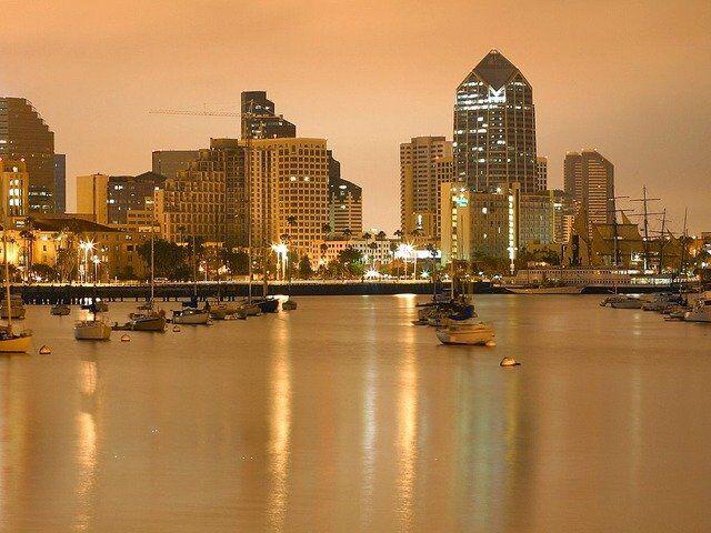 reconversion-inmobiliaria-oportunidad-en-el-mercado-de-real-estate-2-alt