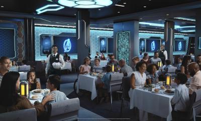 restaurante-temático-de-superhéroes-alt