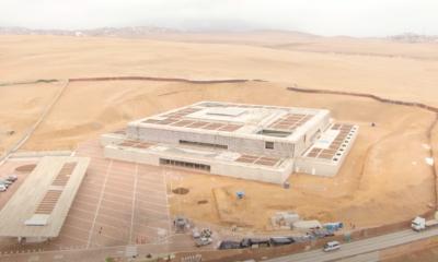 se-inauguro-el-museo-nacional-de-peru-mayor-proyecto-de-edificacion-del-pais-alt