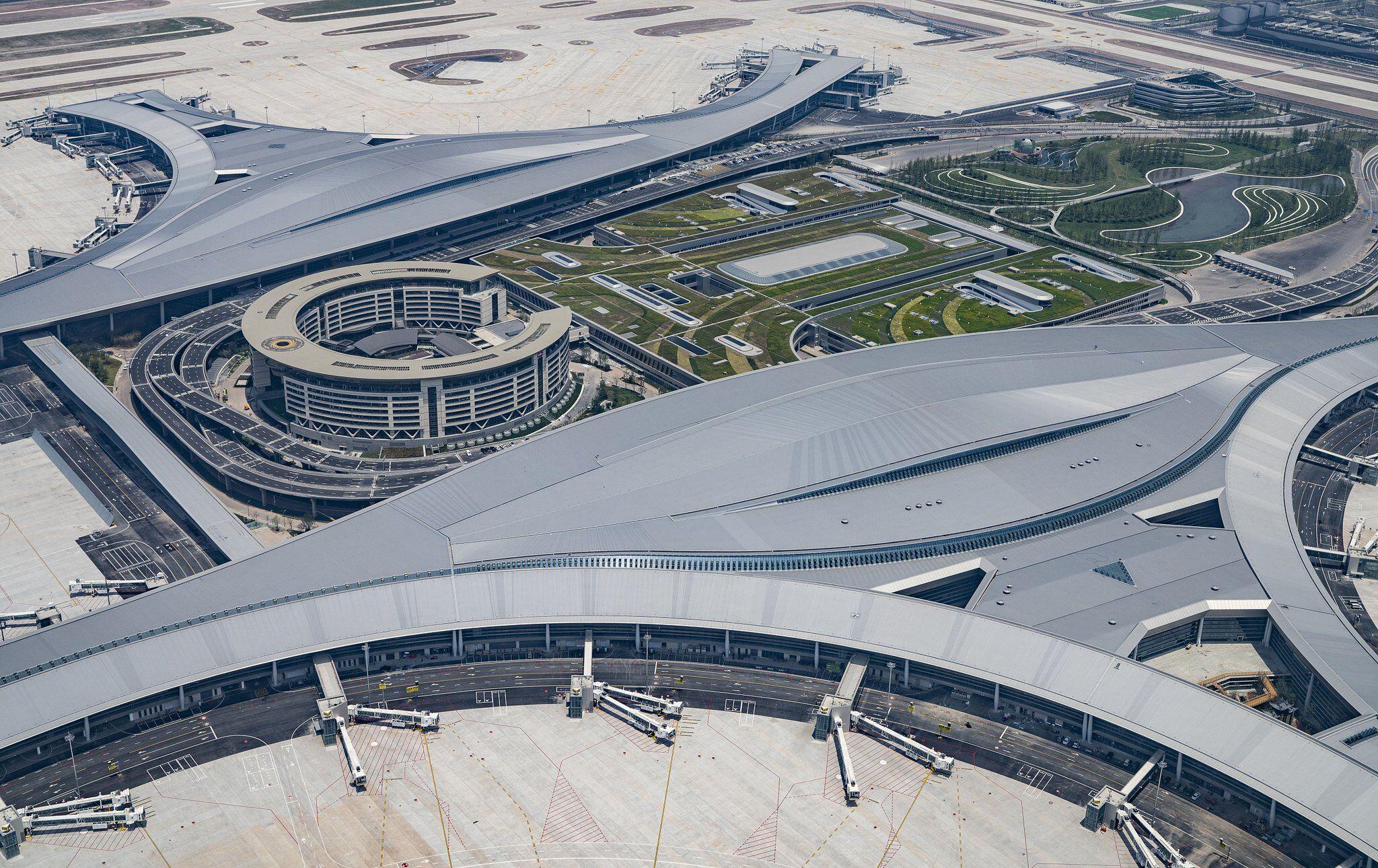 se-inauguro-el-nuevo-aeropuerto-internacional-chengdu-tianfu-alt