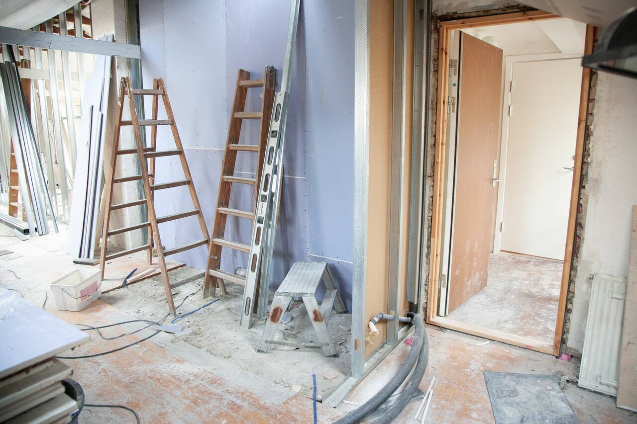 sector-residencial-crecimiento-industria-construcción