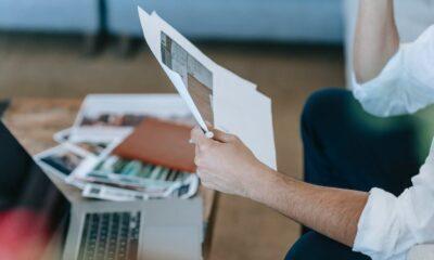 servicio-notarial-digital-alt