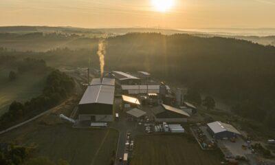 siemens-inicia-la-construcción-de-planta-de-hidrógeno-verde-1-alt