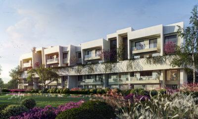 sky-villas-nuevo-proyecto-de-residencias-de-lujo-de-lafinca-alt