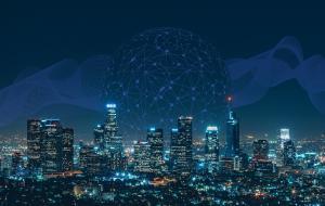 smart-cities3