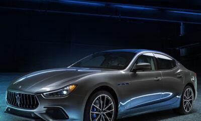 stellantis-invertira-130-millones- en-su primera-fábrica-de-automóviles-eléctricos-alt
