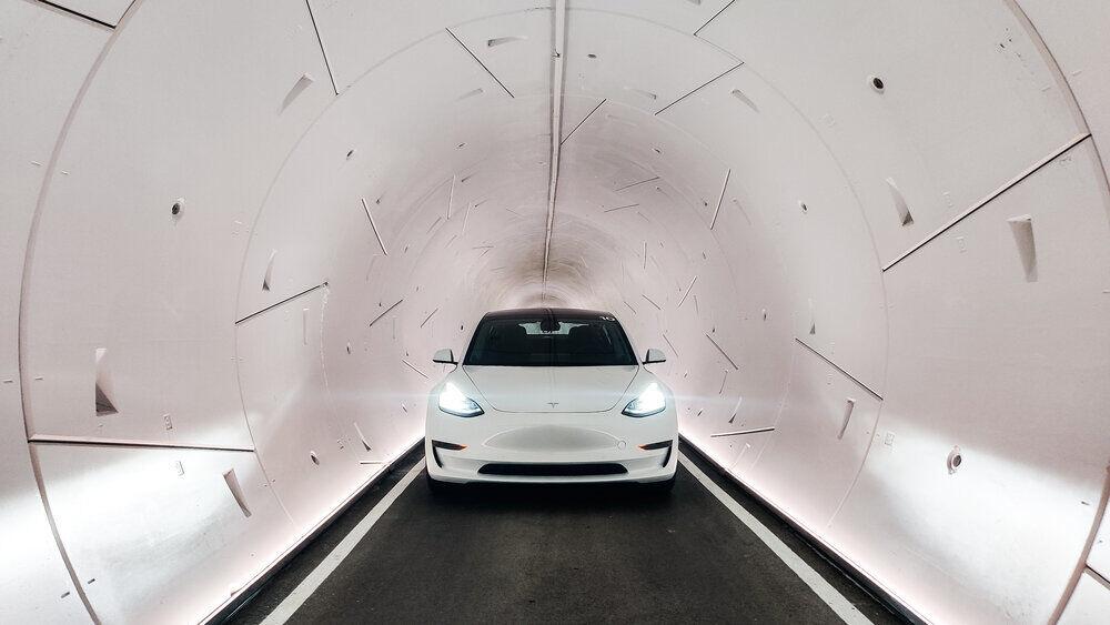 the-boring-company-construirá-nuevo-túnel-en-Florida1-alt