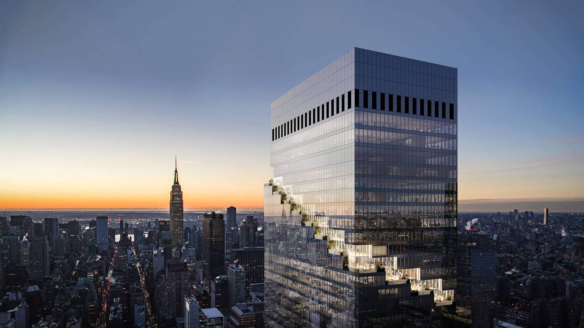the-spiral-rascacielos-de-bjarke-ingels-group-en-ny-1-alt