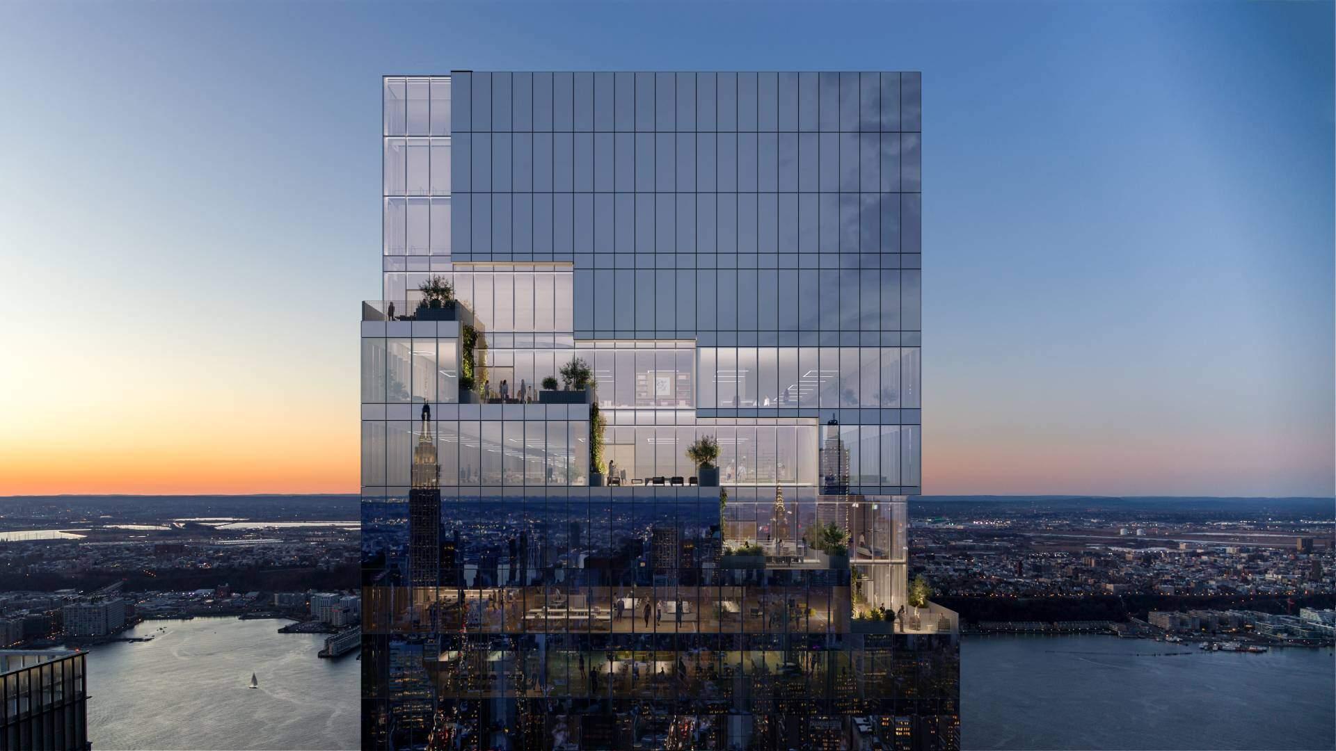 the-spiral-rascacielos-de-bjarke-ingels-group-en-ny-alt