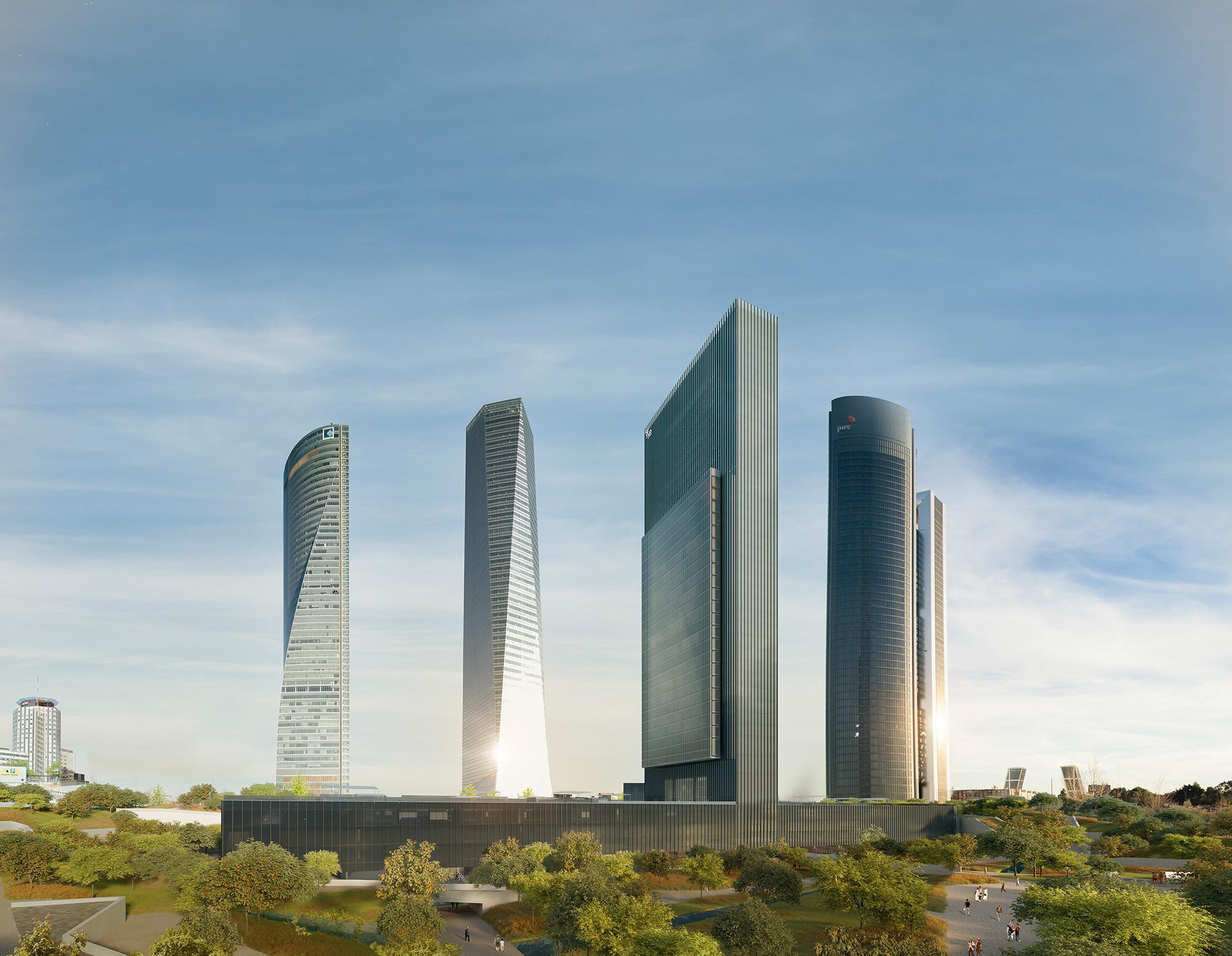 torre-caleido-el-nuevo-rascacielos-de-madrid-alt