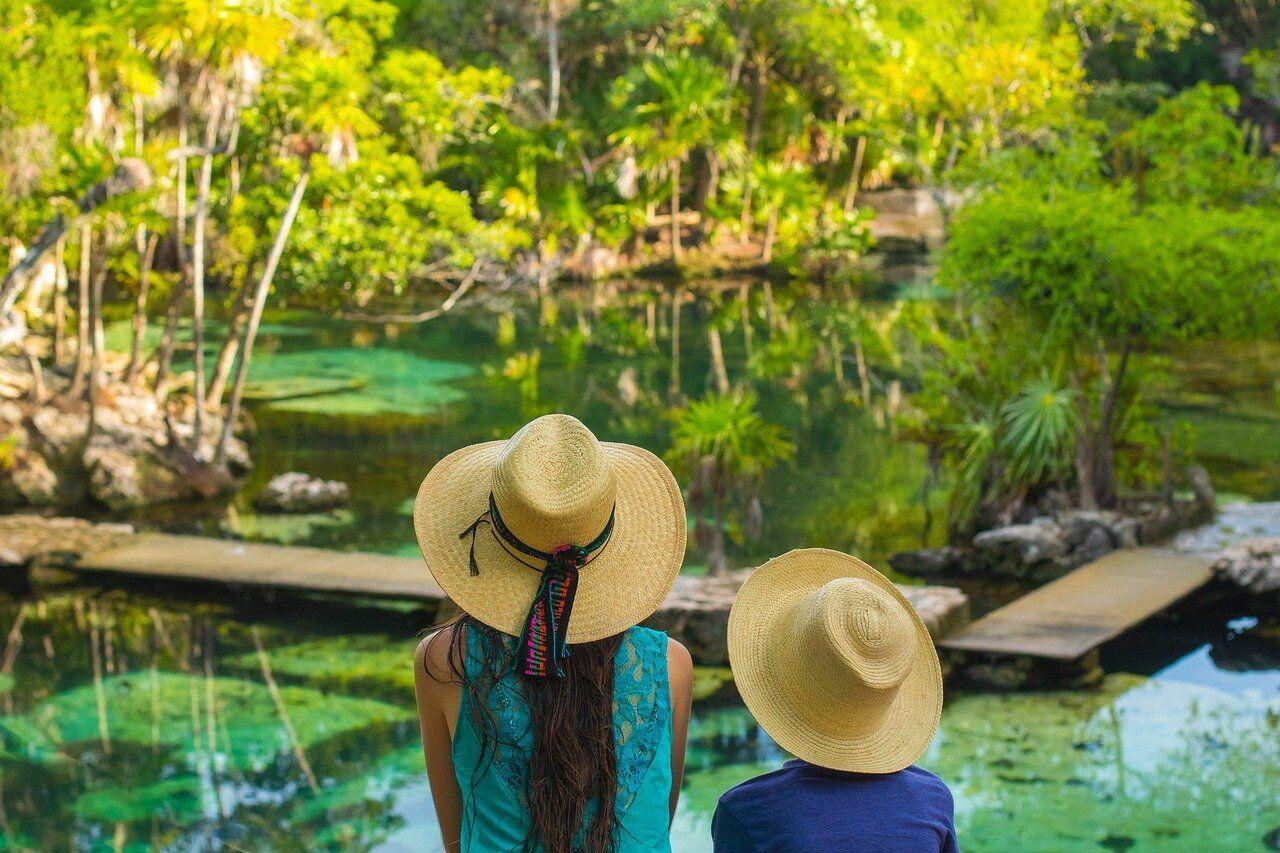 turismo-de-naturaleza-oportunidad-para-la-derrama-económica-1-alt