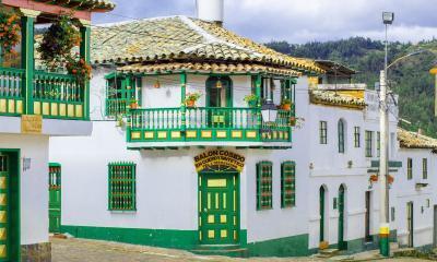 turismo-latino-alt