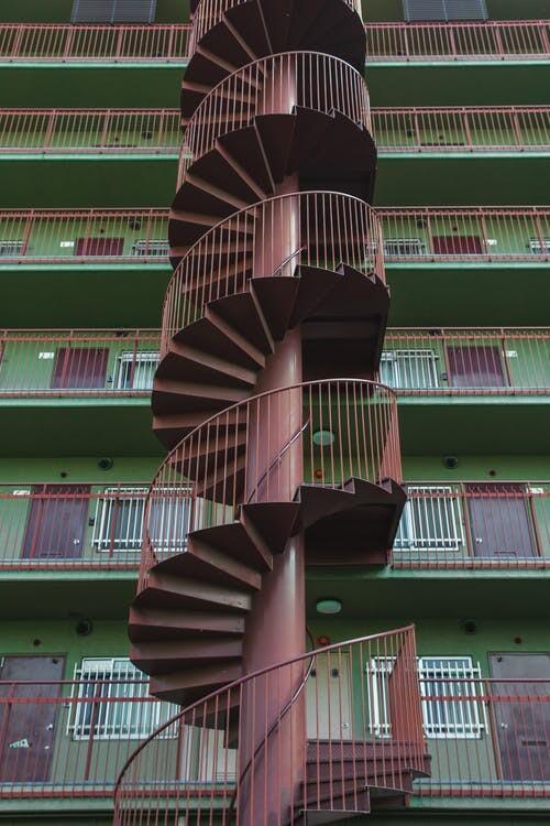 viviendas-de-la-ZMCDMX-ALT