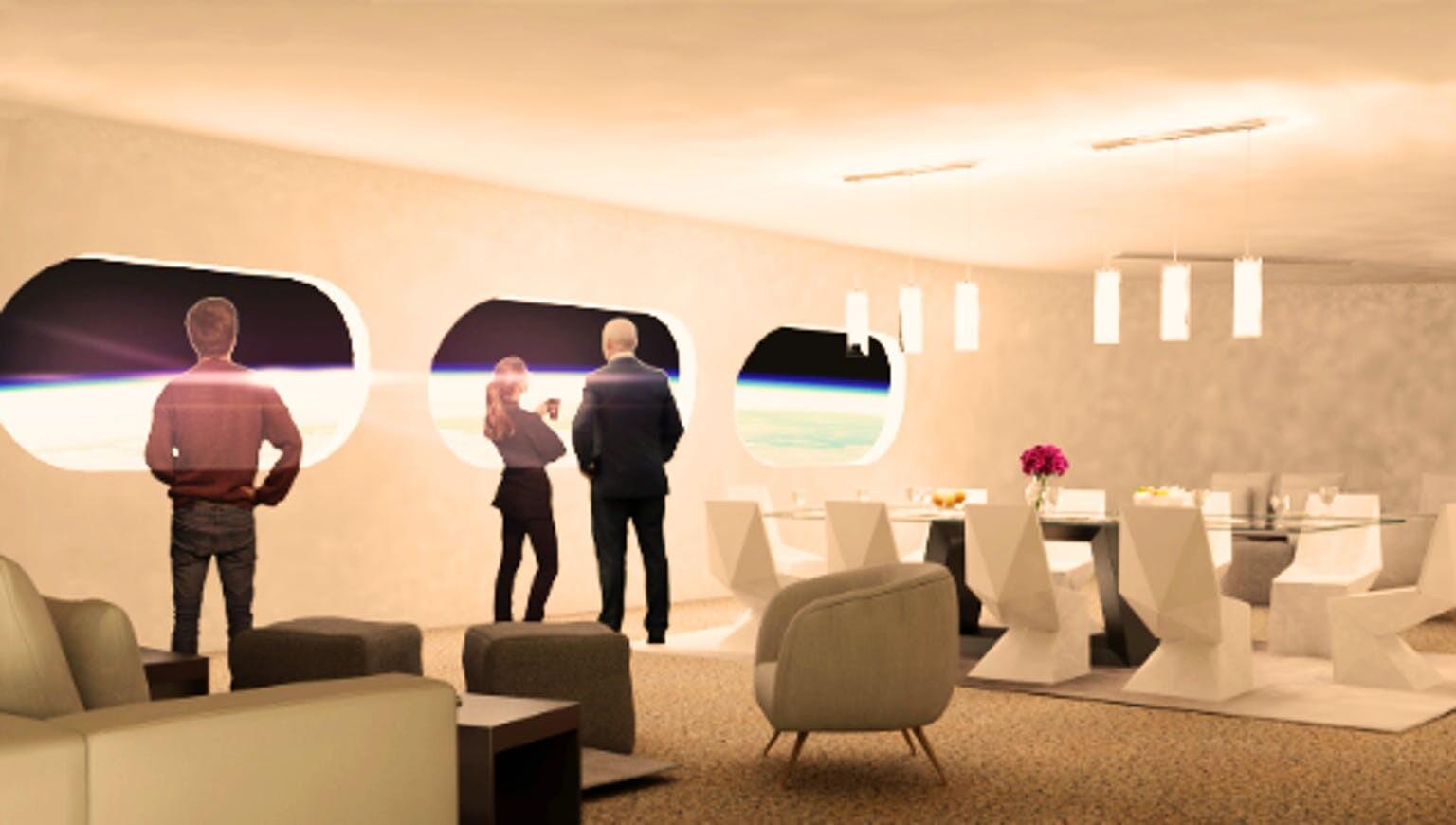 voyager-station-primer-hotel-espacial-de-lujo-2-alt