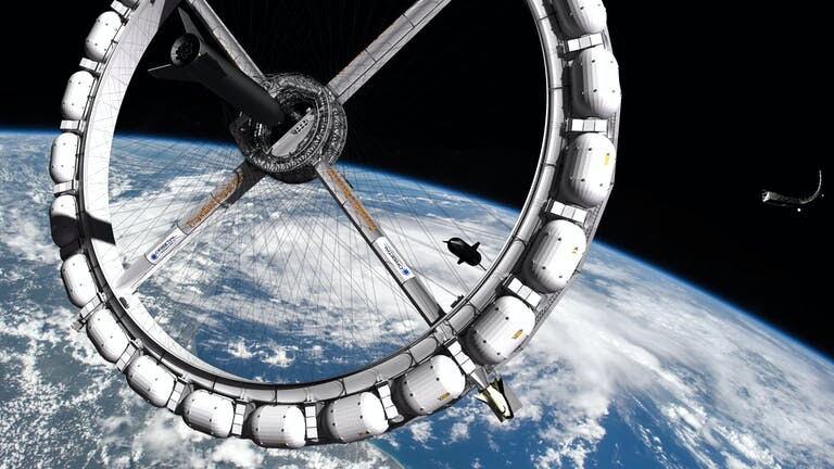 voyager-station-primer-hotel-espacial-de-lujo-alt