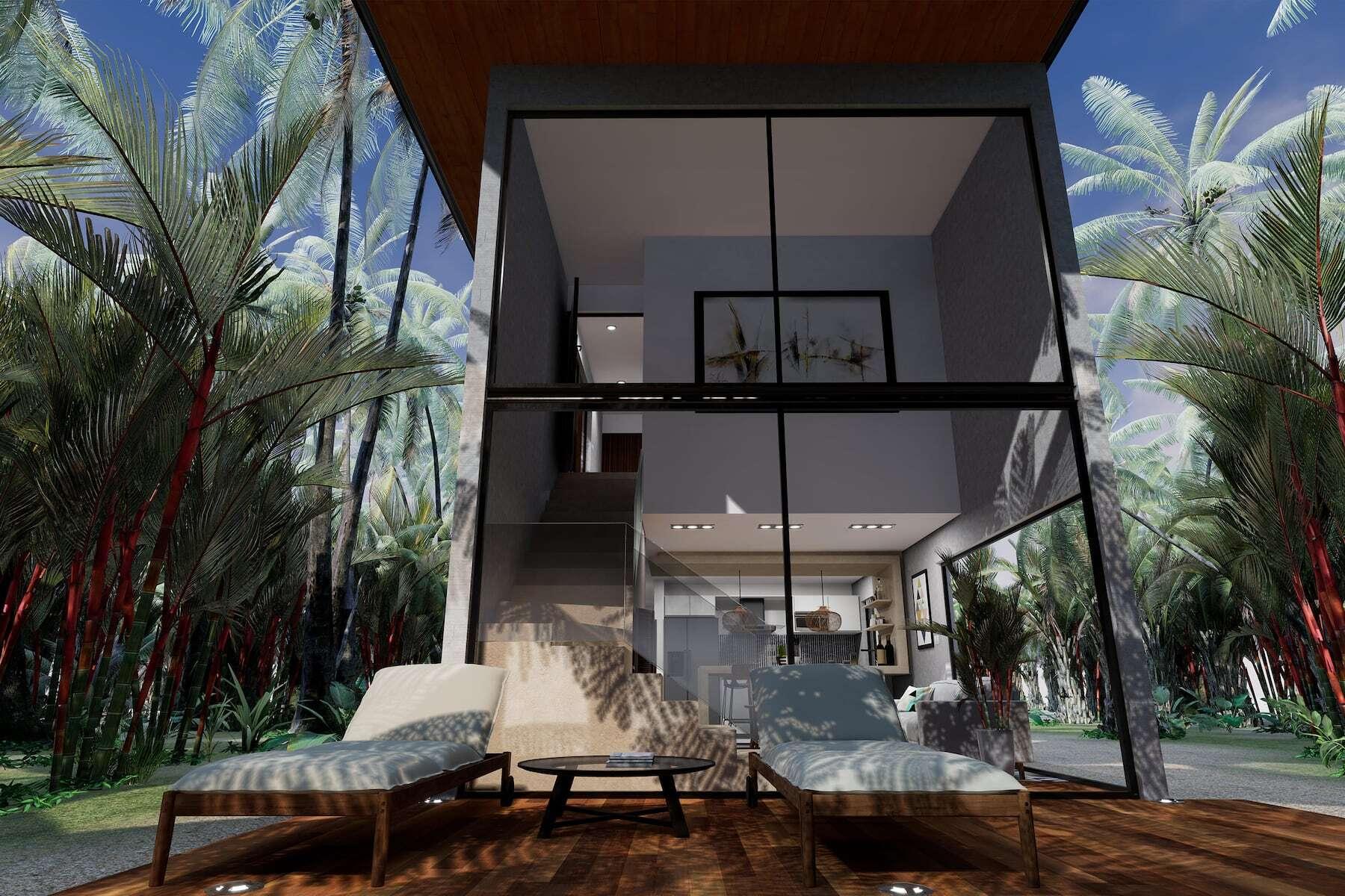 wyndham-hotel-resorts-aumenta-su-presencia-en-méxico-1-alt
