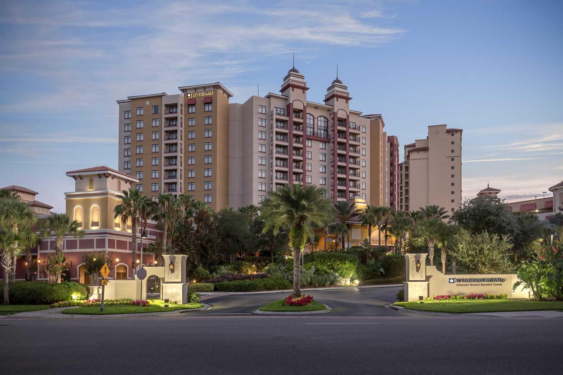 wyndham-hotel-resorts-aumenta-su-presencia-en-méxico-3-alt