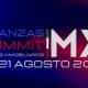 Alianzas-summit-líderes-inmobiliarios-alt