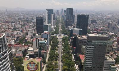 proyectos_inmobiliarios_Avenida_Reforma_alt