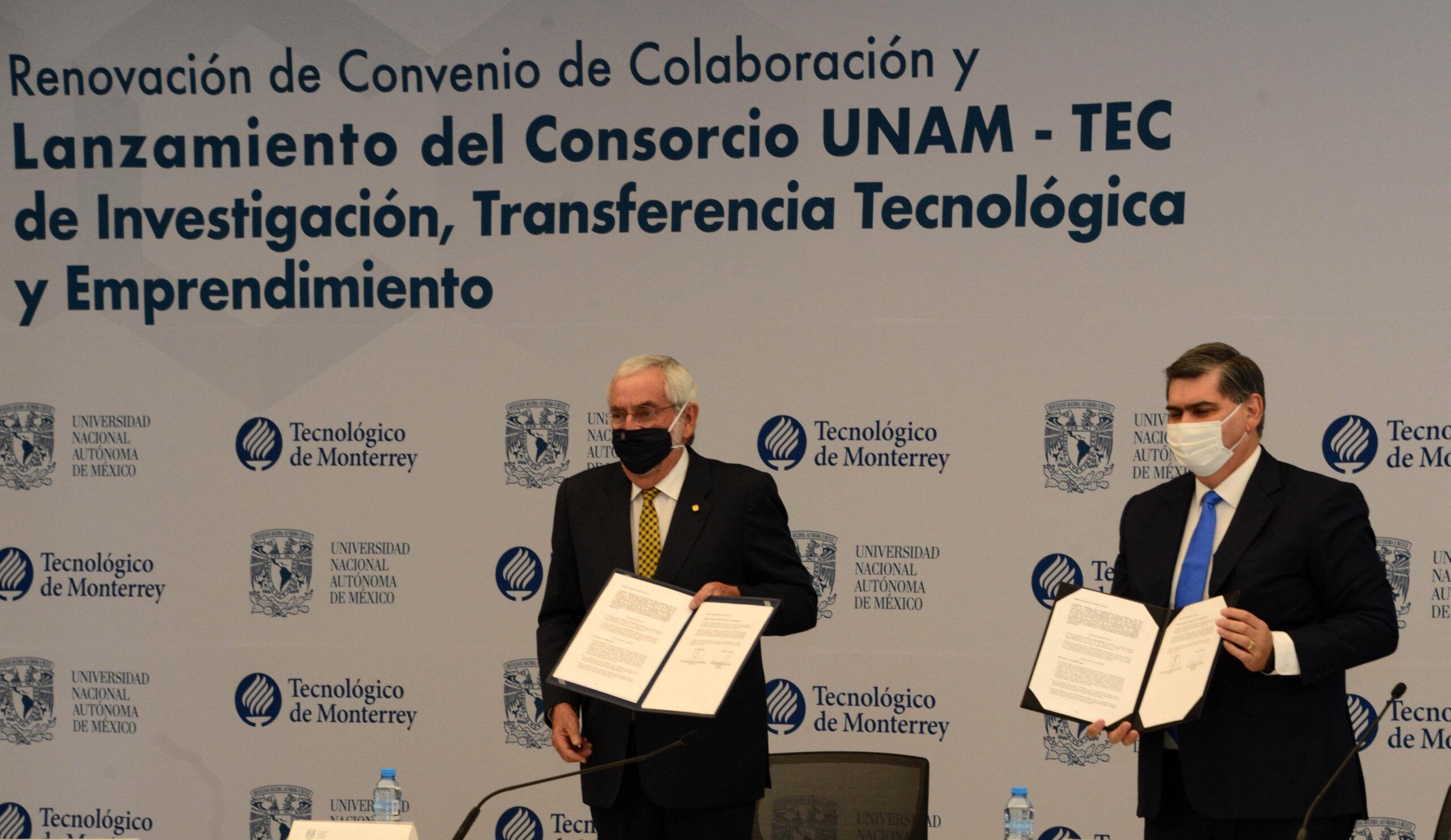 CEMEX-UNAM-TEC-alt