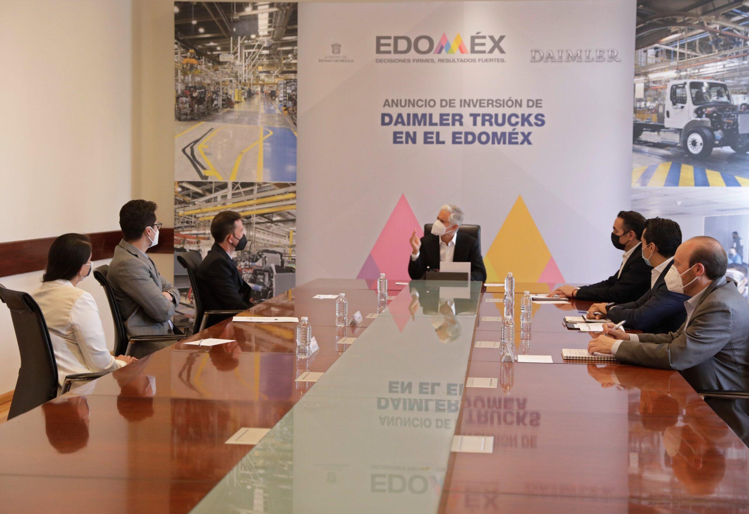 Daimler_Trucks_Mexico_alt
