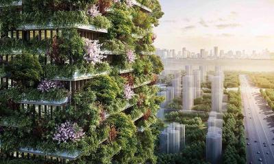 Edificios-sustentables-alt