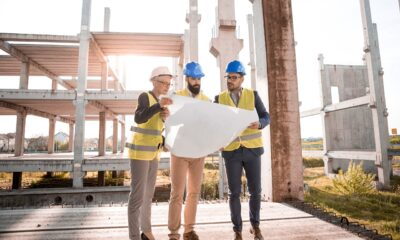 Importancia-de-Project-Management-en-la-construcción-alt