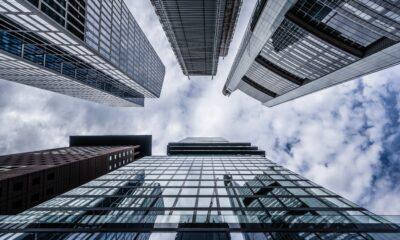 Mercado-inmobiliario-de-Centroamérica-alt
