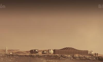 NASA-ALT