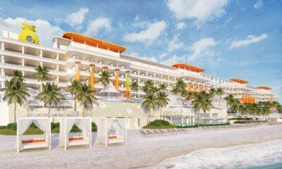 Nickelodeon_Hotels_&_Resorts_Riviera_Maya_alt