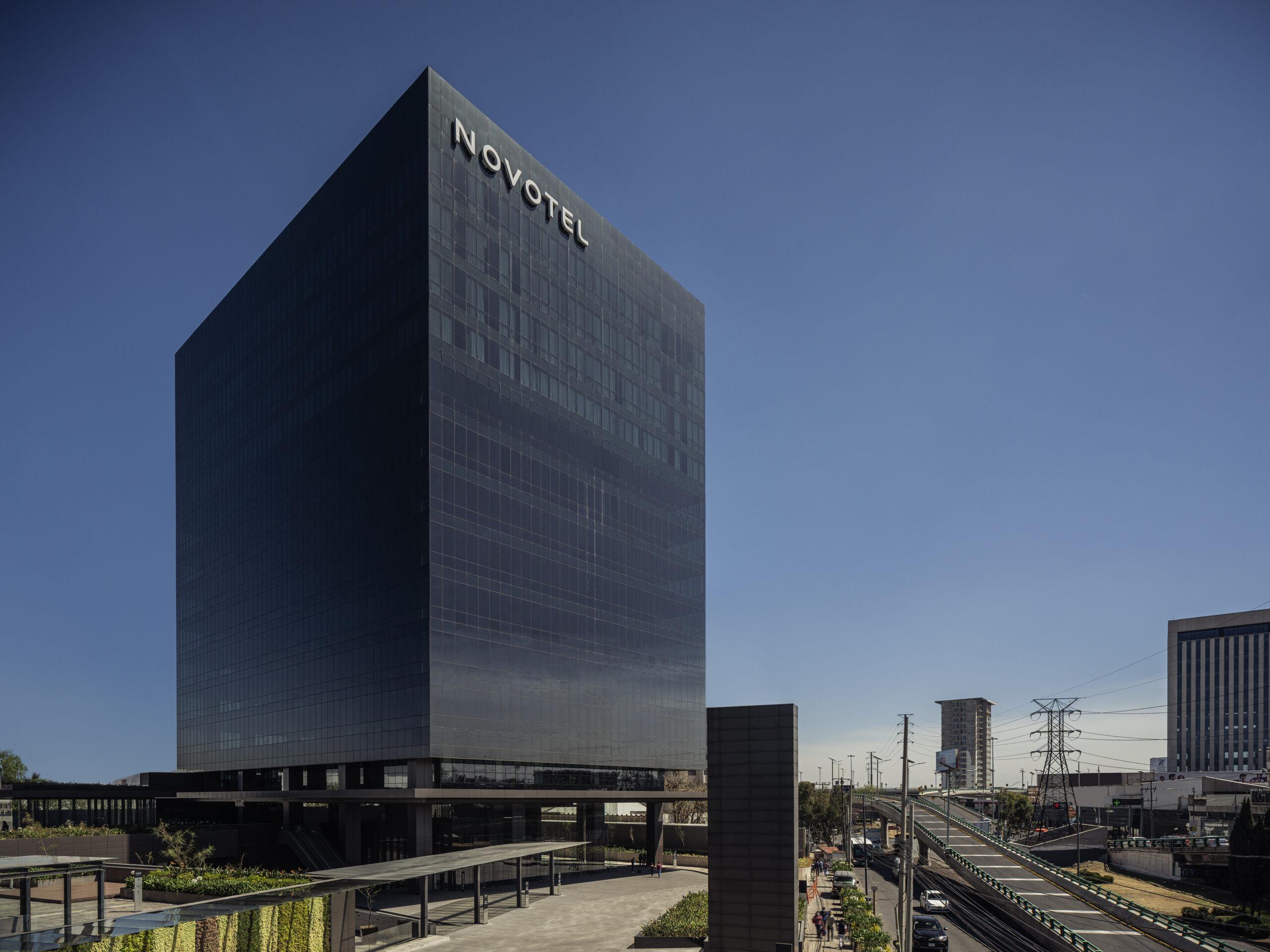 Novotel-Mexico-City-Toreo-alt